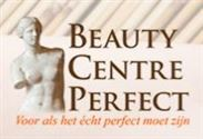 Beauty Centre Perfect in Helmond