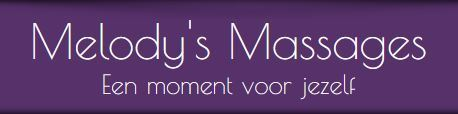 Melodys Massages in Helmond