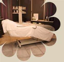 Beauty Centre Perfect in Helmond foto 3